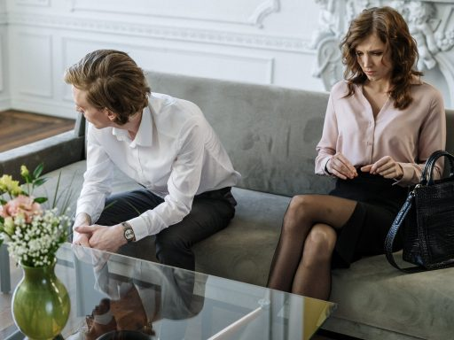 Uncontested Divorce Boston Massachusetts